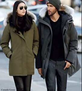 canada goose jackets unethical