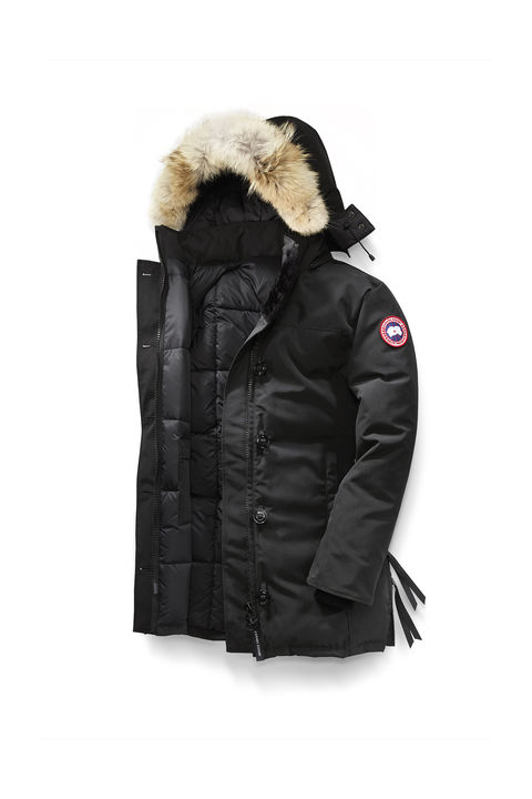 canada goose jacket outlet