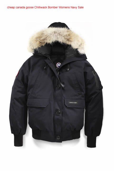 canada goose factory outlet in toronto